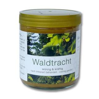 Waldtracht | Bienenhonig