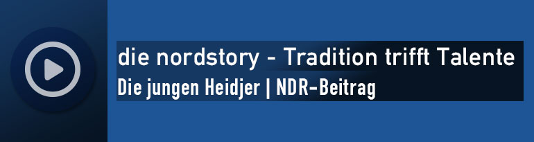button-ndr-nordstory02