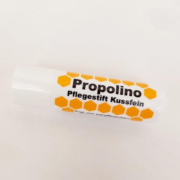 Propolino | Pflegestift | Kussfein