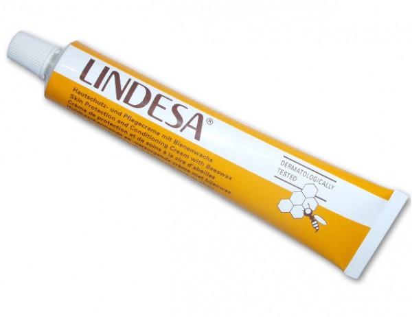 Lindesa | Schutz- und Pflegecreme